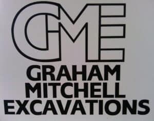 graham-mitchell-excavations