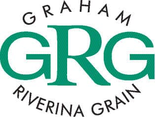 graham-riverina-grain-logo