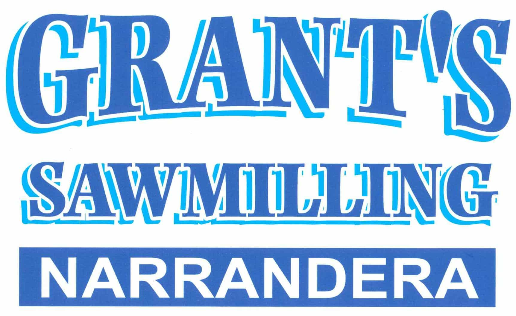 grants-sawmilling-narrandera