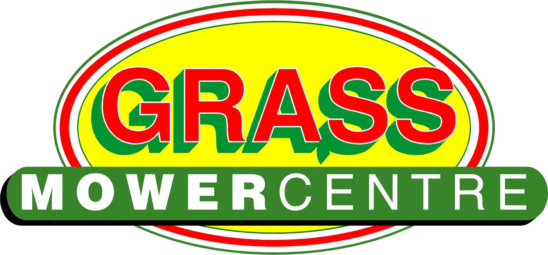 grass-mower-centre