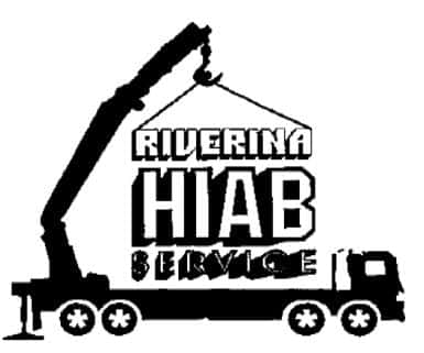 riverinahiabserviceslogo