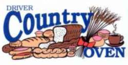 country_oven